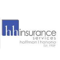 Hoffman Hanono Ins Online