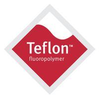 Teflon Authenticator