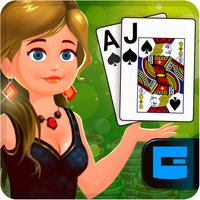 BlackJack Fest - Casino, Slots