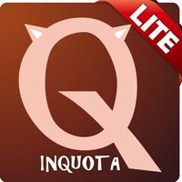 InQuota Free(Saving Money Helper)