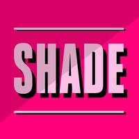 Shade Game