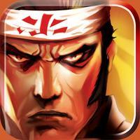 Samurai: Way of the Warrior