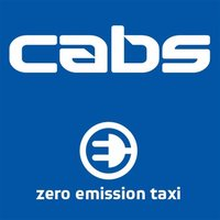 Cabs Taxi