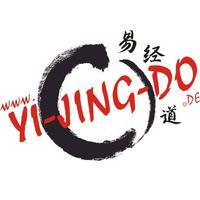Yi-Jing-Do