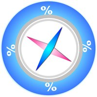 Deal Navigator - Coupon App - mega daily deals to save money