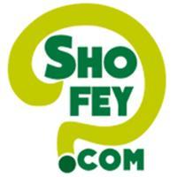 ShoFey Classifieds   شوفي .كوم