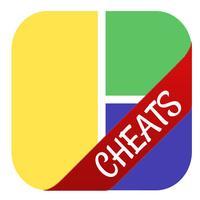 Cheats for Icomania.