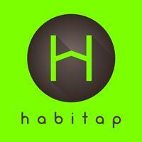 Habitap Smart office