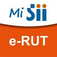 e-RUT - Cédula RUT Electrónica