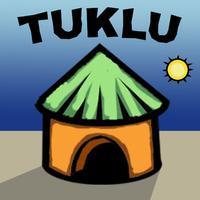 Tuklu™ – Two Clues, Two Answers, Too Fun