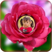 Photos In Flowers