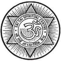 Sri Sai Spiritual Center