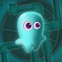 Walking Ghost - Addicting Time Killer Game