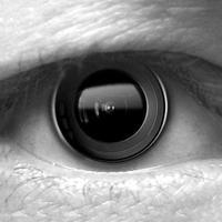 Big Brother Camera Security
