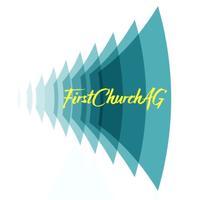 FirstChurchAG