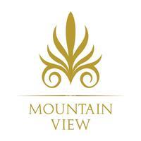 Mountain View Egypt