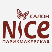 "Салон-парикмахерская ""Nice"""
