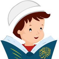 تحفيط وتعليم القرآن الكريم للأطفال