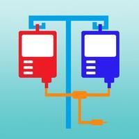 IV Drug Compatibility