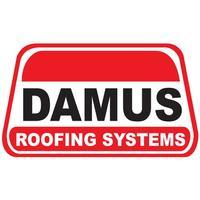 Damus Roofing Estimator