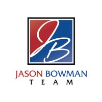 Jason Bowman Team