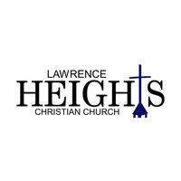 Lawrence Heights Christian