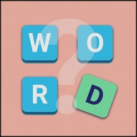 First Words Game