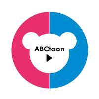 ABCtoon - Okul öncesi çocuk eğitimi