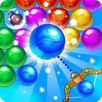 Bubble Pop 2017