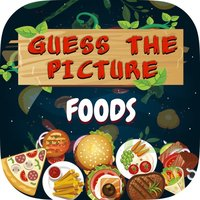 Guess The Food - Trivia Quiz