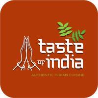 Taste of India - Cedar Rapids
