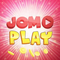 JoMoPlay