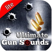 UGS - Ultimate Gun Sounds FX & Effects Free