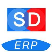 智慧云企业ERP