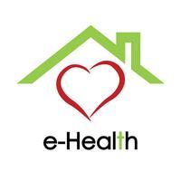 e Health Care