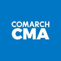 Comarch CMA