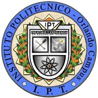 Instituto Politecnico Orlando