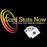 Card Stats