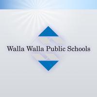 Walla Walla Public Schools