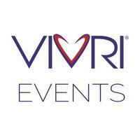 VIVRI® EVENTS