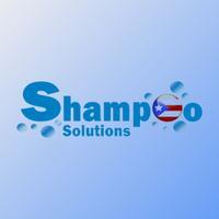 Shampoo Solutions PR