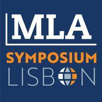 MLA International Symposium