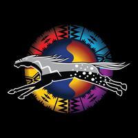 Comanche Nation Ent. Rewards