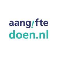 Aangiftedoen.nl