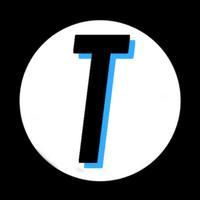 Tenpal