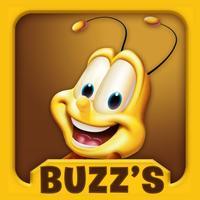 Buzz's Movie Maker