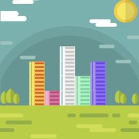 City Stacker - Go Switch And Match Color Blocks 3D Free Game