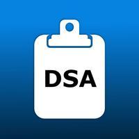 Bodacious DSA Exam Simulator