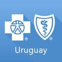 BlueCross & BlueShield Uruguay
