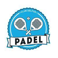 Padel Delfos